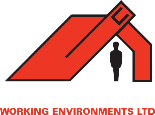 Working Environments Logo